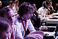 TNW Conference 2009 - Day 2 (3501022405).jpg