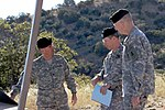 TRADOC deputy visits Huachuca, Intelligence Center of Excellence (1).jpg