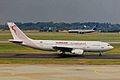 TS-IMA A300B4-203 Tunis Air DUS 13AUG99 (5681310565).jpg