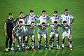 TUR-UZB 20190113 Asian Cup 9.jpg