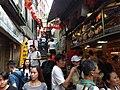 TW 台灣 Taiwan 新北市 New Taipei 瑞芳區 Ruifang District 九份老街 Jiufen Old Street August 2019 SSG 46.jpg