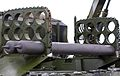 TZM-T of the TOS-1A system (9).jpg