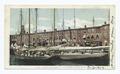 T Wharf Fishing Schooners, Boston, Mass (NYPL b12647398-66498).tiff