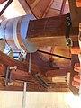 Ta' Kola Windmill - 03.jpg