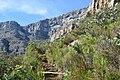 Table Mountain hiking (33514422378).jpg