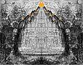 Tabula Smaragdina - Mercurius V Luz.jpg