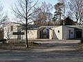 Taby kyrka Eviga ljusets kapell.jpg