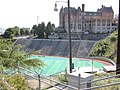 Tacoma - Stadium High School 01.jpg