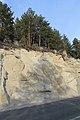 Tahoe Lake - panoramio (28).jpg