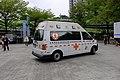 Taipei City Fire Department AXD-1587 at CWT57 20210328b.jpg