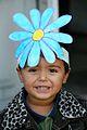 Tajikistan (1583802304).jpg