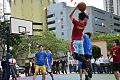 Tak Sun Secondary School inter-class basketball match 2014.jpg