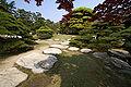 Takamatsu castle06s3872.jpg
