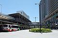 Takatsuki Station04n2580.jpg