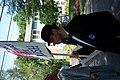 Takoma Park July 4th Parade (3655201088).jpg