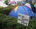 Taksim Gezi Park 7th June p5.JPG