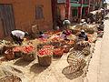 Talata-Ampano tomatoes.jpg
