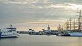 Tall Ship races Harlingen 2014 10.jpg