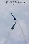 Tambov Airshow 2008 (64-8).jpg