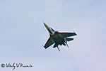 Tambov Airshow 2008 (65-6).jpg