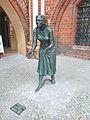 Tangermuende Rathaus Grete Minde 2011-09-18.jpg