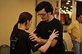 Tango Lesson with Guardia Tanguera 31.jpg