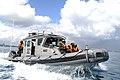 Tanzanian Navy RHIB - 121105-F-CF823-068 (8164062655).jpg