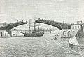 Taranto Ponte aperto.jpg