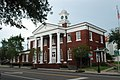 Tarpon Springs, FL - Old City Hall.jpg