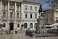 Tartini Statue (3744051372).jpg