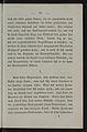 Taschenbuch von der Donau 1824 049.jpg