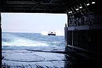 Task Force Denali 130422-M-SF473-038.jpg