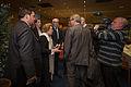 Task Force pour Strasbourg avec Thierry Repentin Parlement européen 23 octobre 2013 09.jpg