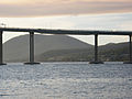 Tasman-bridge-fixed-span.jpg
