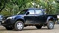 Tata Xenon DLS 2011 (42974765371).jpg