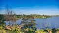 Tauranga Welcome Bay-1000077.jpg
