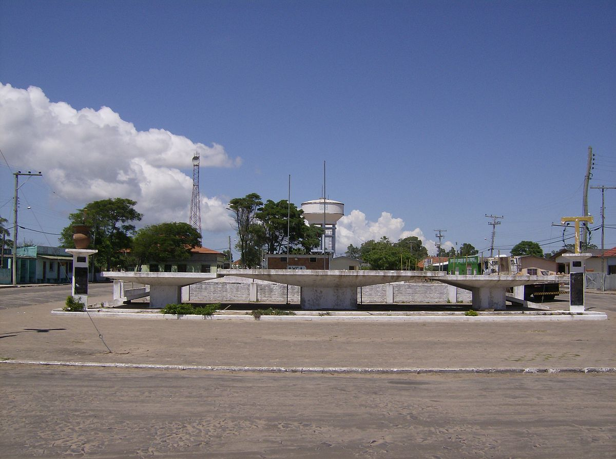 Tavares Rio Grande do Sul fonte: upload.wikimedia.org