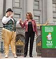 Tax March San Francisco 20170415-4024.jpg