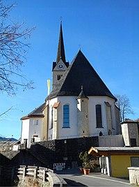 Taxenbach Pfarrkirche 1.jpg