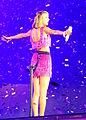 Taylor Swift 128 (17686263563).jpg