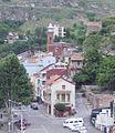Tbilisi, Georgia 1 (I).jpg
