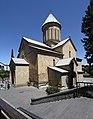 Tbilisi-Sioni-Kathedrale-04-2019-gje.jpg