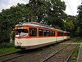 TdVG Harthweg M+m.jpg