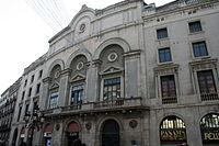 Teatre Principal.jpg
