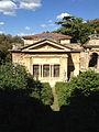 Teatrino villa peragallo.jpg