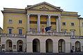 Teatro Municipale di Piacenza.JPG