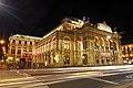 Teatro dell'Opera di Vienna.jpg