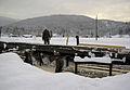 Teba, Kemerovo region, Russia. 13.jpg