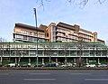 Technische-Universitaet-Berlin-Physik-Eugene-Paul-Wigner-Gebaeude-Hardenbergstr-03-2018a.jpg
