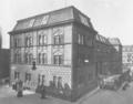 Technische Bildungsanstalt Antonsplatz Dresden.png